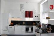 Продажа квартиры, Купить квартиру Рига, Латвия по недорогой цене, ID объекта - 313139821 - Фото 2