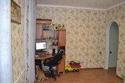 Продажа квартиры, Мелеуз, Белебеевский район, Улица Маяковского - Фото 1