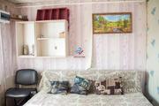 Дом в Тюменская область, Тобольский район, д. Винокурова (55.0 м) - Фото 2