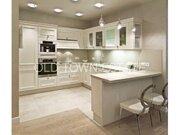 Продажа квартиры, Купить квартиру Рига, Латвия по недорогой цене, ID объекта - 313140464 - Фото 2