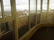 Сдается замечательная 2кв Юго Западный, Аренда квартир в Екатеринбурге, ID объекта - 317940712 - Фото 22