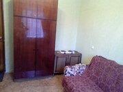 Отдельное жильё в центре города, Аренда комнат в Нижнем Новгороде, ID объекта - 700569680 - Фото 3