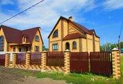 Продается кирпичный коттедж в Краснодаре - Фото 2