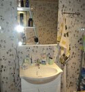 Продажа квартиры, Купить квартиру Юрмала, Латвия по недорогой цене, ID объекта - 313140841 - Фото 6