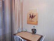 Квартира в аренду, Аренда квартир в Свободном, ID объекта - 316925466 - Фото 2