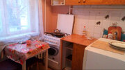 Продажа квартиры, Орехово-Зуево, Ул. Лопатина - Фото 1