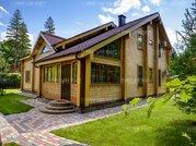 Продажа дома, Котово, Истринский район - Фото 4