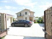 Продажа дома, Лапыгино, Старооскольский район, Березовая улица - Фото 1