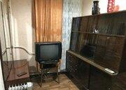 Продажа квартир ул. Белоглинская, д.11