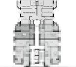 18 499 126 Руб., Просторная квартира в новом доме | Видное, Продажа квартир в Видном, ID объекта - 322948534 - Фото 27