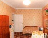 Продажа 2-комнатной квартиры в г.Электросталь , ул.Сталеваров , д.2 - Фото 1