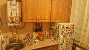 Продается двухкомнатная квартира в Щелково ул. Институтская д. 23 - Фото 2