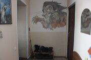 Продается дом. , Иглино, улица Сочинская - Фото 4
