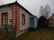 Продажа дома, Котово, Старооскольский район - Фото 2