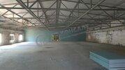 Аренда торгового помещения 800 кв.м. - Фото 2