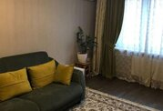Продажа квартиры, Краснодар, Улица Котлярова - Фото 1