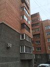 Продажа квартиры, Новосибирск, Ул. Шевченко - Фото 2