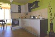 Квартира с качественным ремонтом и завораживающим видом, Ливадия - Фото 3