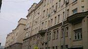 Продажа комнаты, м. Сухаревская, Ул. Сретенка - Фото 3