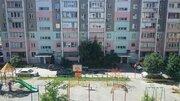 Продажа квартир ул. Монакова