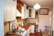 Продажа квартиры, Ярославль, Ул. Панина, Купить квартиру в Ярославле по недорогой цене, ID объекта - 321558443 - Фото 7