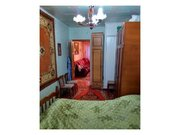 Продажа квартиры, Тоншалово, Череповецкий район, Ул. Молодежная - Фото 3