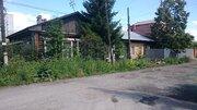 Дом в Советском районе - Фото 2