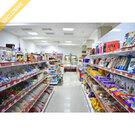 Продажа бизнеса (супермаркет 356 м2 по ул. И. Казака) - Фото 4