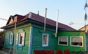 2 150 000 Руб., Продаю благоустроенный дом на 14 -й Амурской, Продажа домов и коттеджей в Омске, ID объекта - 502748590 - Фото 33