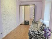 Продам 3-комнатную квартиру в Ж/д районе - Фото 4