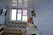 Продаю квартиру по ул. Октябрьская, 25а в г. Новоалтайске