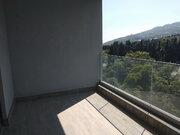 Однокомнатная квартира в Ялте площадью 47 кв.м Приморский парк - Фото 5