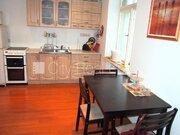 Продажа квартиры, Улица Бривибас, Купить квартиру Рига, Латвия по недорогой цене, ID объекта - 313282763 - Фото 13
