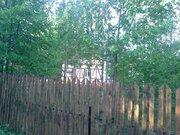 Продам дачу в Наро-Фоминском районе, свх Архангельский - Фото 4