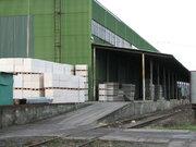 35 Грн., Сдам склады Одессе, рядом промрынок 7 км и ТЦ Метро, Аренда склада в Одессе, ID объекта - 900289244 - Фото 8
