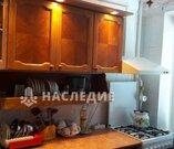 Продается 1-к квартира Кольцова - Фото 1