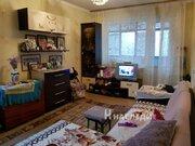 Продается 3-к квартира Вятская - Фото 3
