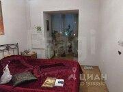 Купить квартиру ул. Елены Стасовой