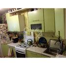 1кк зарайская 51к2, Купить квартиру в Москве по недорогой цене, ID объекта - 326185499 - Фото 2