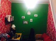 Продаю двухкомнатную квартиру с эксклюзивным ремонтом в Жилом Комплекс - Фото 5