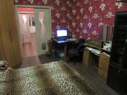 4 400 000 Руб., 3-комнатная квартира 75 кв.м. 3/5 кирп на Павлюхина, д.85, Купить квартиру в Казани по недорогой цене, ID объекта - 320842890 - Фото 4