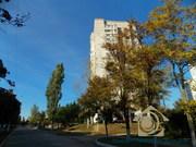 1 комнатная квартира на Балке. ул. Одесская. 40 м.кв., Купить квартиру в Тирасполе по недорогой цене, ID объекта - 322506415 - Фото 8