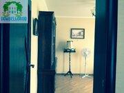 7 499 000 Руб., Отличный дом в городе, евроремонт,5 комнат, Продажа домов и коттеджей в Белгороде, ID объекта - 502257793 - Фото 15