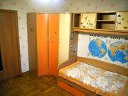Продажа 3-х комн. квартиры в центре рядом с Новоспасским прудом - Фото 5