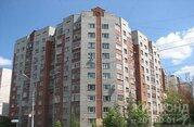 Продажа квартиры, Новосибирск, Мичурина пер.