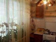 2 - комнатная, Орхидея., Купить квартиру в Тирасполе по недорогой цене, ID объекта - 330900213 - Фото 5