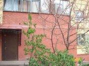 Продажа офиса, Белгород, Ватутина пр-кт., Продажа офисов в Белгороде, ID объекта - 601501280 - Фото 15