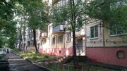 Продам двухкомнатную квартиру, ул. Трамвайная, 4 - Фото 1