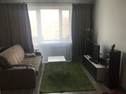 1х комнатная квартира ул.Белинского., Аренда квартир в Нижнем Новгороде, ID объекта - 328910381 - Фото 2