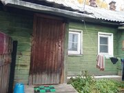 Продажа квартиры, Петрозаводск, Вытегорское ш. - Фото 1